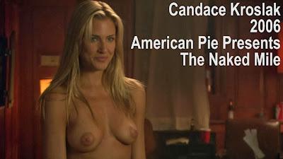 Kroslak naked mile - Excellent porn